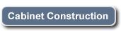 Cabinet Construction